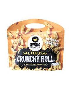 show_irvins_salted_egg_crunchy_roll_120g.jpg