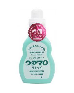 TOHO UTAMARO Laundry Liquid Detergent 400ml