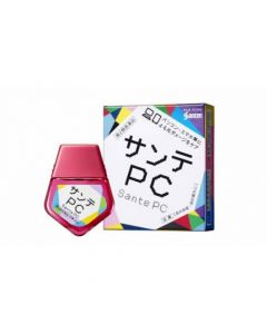 Sante PC Eye Drops (For Computer Smartphone Users)