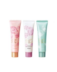 FANCL Hand Care Assorted Set (Holiday 2019)