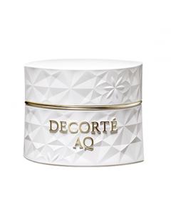 Cosme Decorte AQ Cream