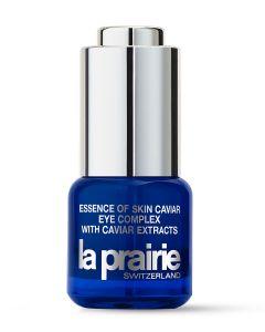 La Prairie Essence of Skin Caviar Eye Complex Firming Eye Gel