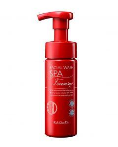 Koh Gen Do Spa Foaming Facial Wash
