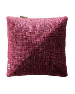ATEX Lourdes Premium Massage Cushion M (Rose Pink)