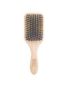 Botanist Botanical Paddle Brush