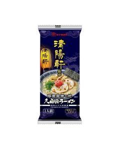 Marutai Instant Ramen Noodle (Seiyoken) 108g