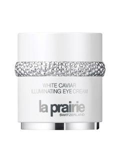La Prairie White Caviar Illuminating Eye Cream 0.68 oz.