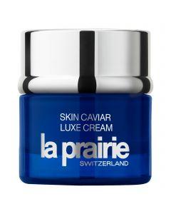 La Prairie Skin Caviar Luxe Cream 3.4 oz