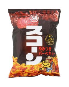matsumotokiyoshi_4901335508819.jpeg