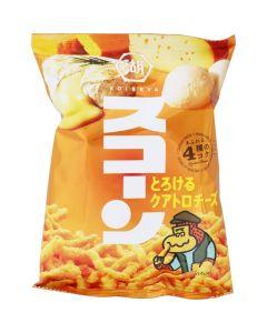 matsumotokiyoshi_4901335508826.jpeg