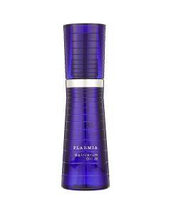 milbon-plarmia-hair-serum-oil-m-120ml_2000x.jpg