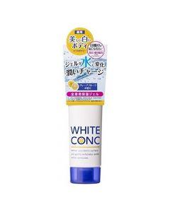 White Conc Watery Cream