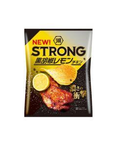 bnr_strong_brand_s_1.jpg
