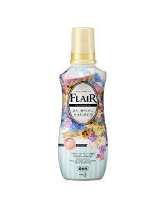 KAO Flair Fabric Conditioner (Flower & Harmony)