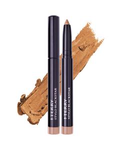 BY TERRY Stylo Blackstar Stick Regard 3 In 1 Eyeshadow Stick - Copper Crush