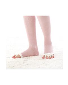 Honyaradoh Pressure Stovepipe Socks