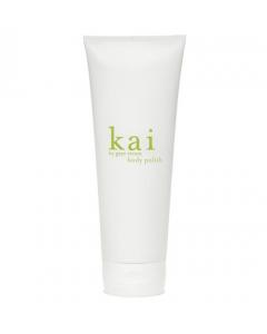 Kai Body Polish