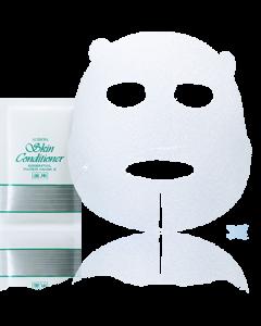 ALBION Skin Conditioner Essential Paper Mask E (8pc/Box)