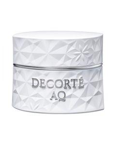 Cosme Decorte AQ Whitening Cream
