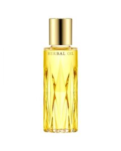 ALBION Herbal Oil Gold @Cosme