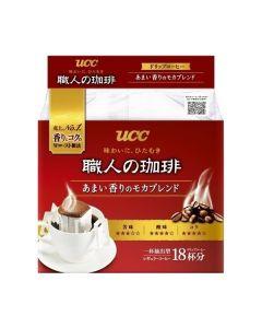 soukai_4901201113352.jpeg