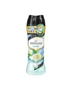 P&G Japan Lenor Happiness Aroma Jewel Laundry Fragrance 470ml (Jasmine)