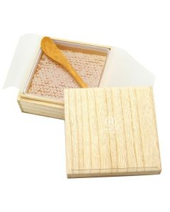 HACCI Comb Honey
