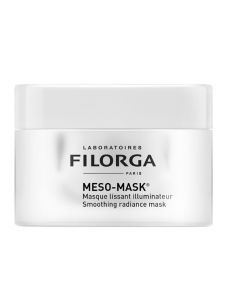 FILORGA MESO-MASK® Smoothing Radiance Mask