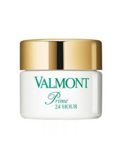 VALMONT Prime 24 Hour 50ml