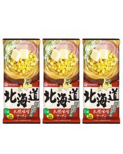 marutai-4902702003067-3.jpg