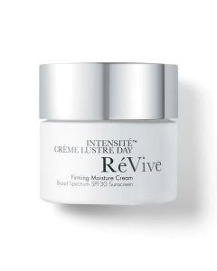 RéVive INTENSITÉ CRÈME LUSTRE DAY Firming Moisture Cream Broad Spectrum SPF 30 Sunscreen