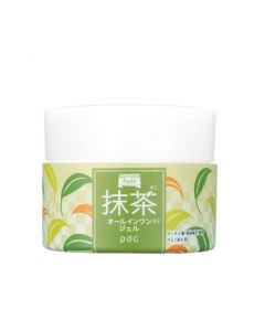 PDC Wafood Made UM All-in-One Gel (Uji Matcha All-in-One Gel)