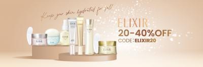 Elixir_20210910